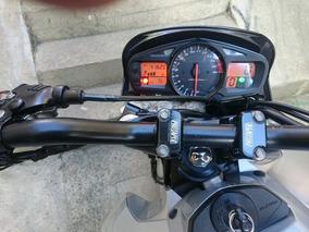 Susuki Gsr 600