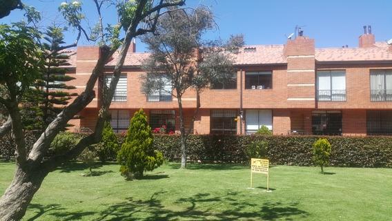 Casa Reserva De La Colina 160 M2 Mas Garages Mas Deposito.