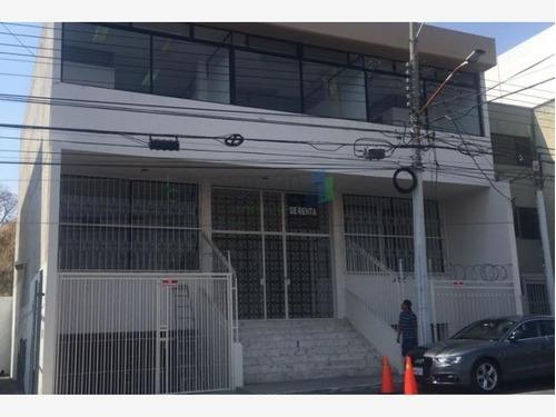 Edificio En Renta Col. Plazas Del Sol