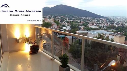 Extraordinaria Casa Con Hermosa Vista 3 Plantas