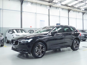 Volvo Xc60 T5 Momentum Blindado Nível 3 A Hi Tech 2018