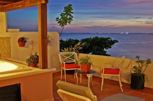 Rento Preciosa Casa Amueblada 3 Recamaras En Isla Dorada