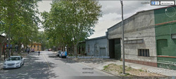 Zona Vis A Dos Cuadras De Agraciada Y El Prado