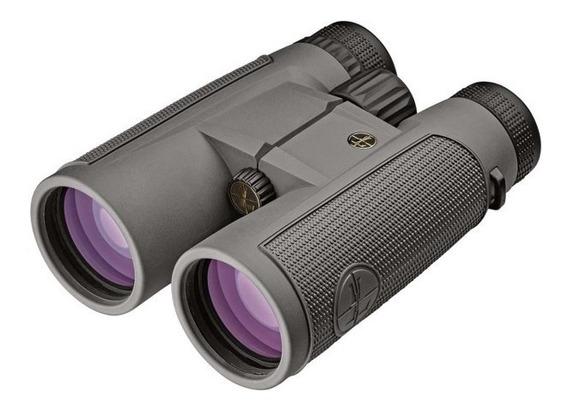 Binóculos Leupold Bx1 - Mckenzie 12x50mm