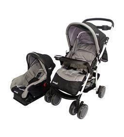 1d8f003ba Cochecito Avanti Minori - Cochecitos para Bebés Avanti en Mercado ...