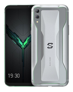 Xiaomi Black Shark Gamer Snapdragon 845 128gb 8gb Ram