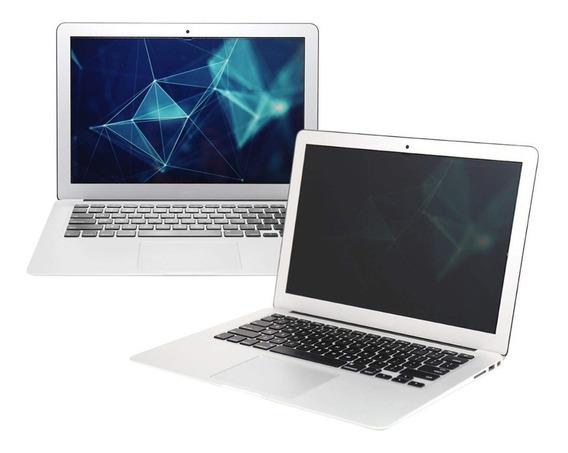 Filtro De Privacidade Macbook Pro Retina 15 Touchbar Visumi