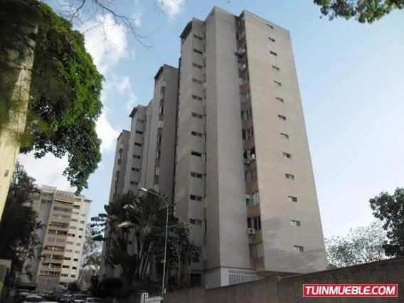 Apartamento En Venta El Peñon Jvl 19-1629