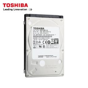 Hd Para Playstation 4 Ps4 1tb 1 Tera Toshiba Original 5400rp