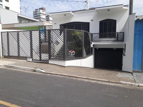 Imagem 1 de 16 de Salão Para Aluguel, 15 Vagas, Anchieta - São Bernardo Do Campo/sp - 93135