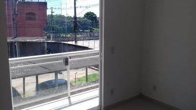Casa Em Rocha, São Gonçalo/rj De 97m² 2 Quartos À Venda Por R$ 190.000,00 - Ca212852