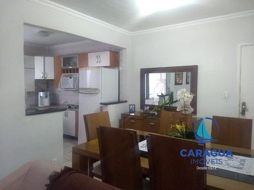 Imagem 1 de 23 de Apartamento - Ap01056 - 69545725