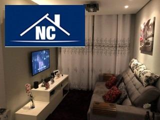 Apartamento - Ap00567 - 33920248