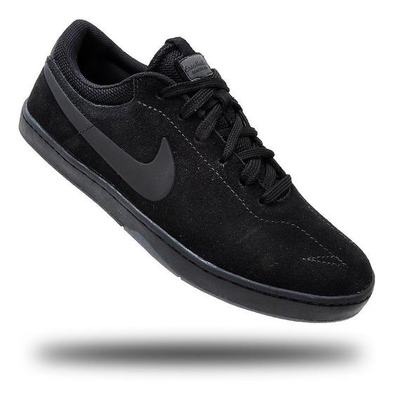 Tênis Nike Sb Skate Zoom Eric Koston Masculinos + F. G
