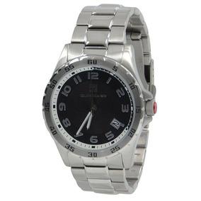 Relógio Dusty Quiksilver M164jf-ablk