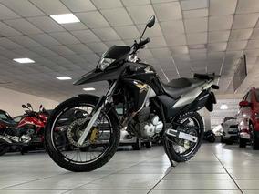 Honda Xre 300 Ano 2014 Financiamos Em Até 48x