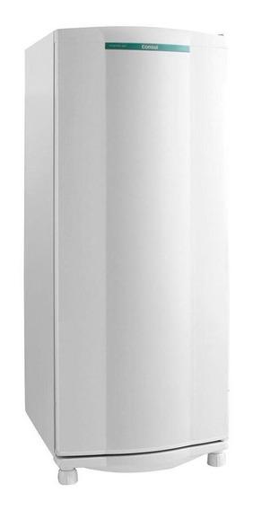Geladeira / Refrigerador Consul Cra30 Degelo Seco 261 Litros