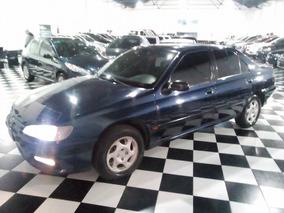 Peugeot 406 2.0 Sv 1998 Full Al Dia