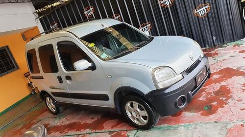 Renault Kangoo 1.9 Confort D Sportway