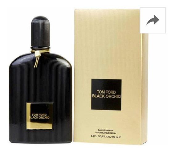 Perfume Frasco