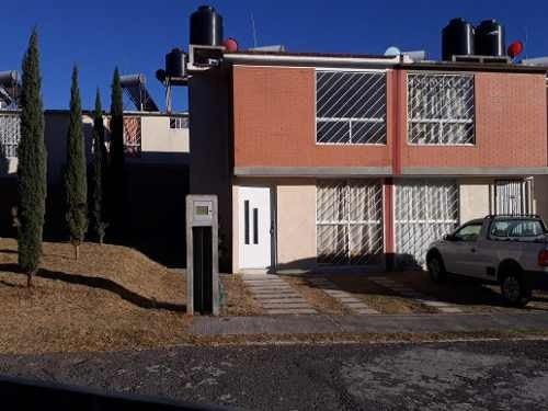 Casa - Pueblo San Luis Apizaquito