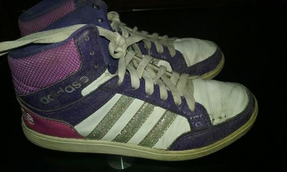 Zapatillas adidas Num. 35