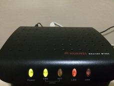 Reparación Y Mantenimiento De Modem Y Router Todas Las Marca