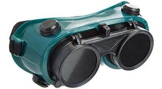 Pit Bull Taig0138 - Gafas De Seguridad Para Soldadura