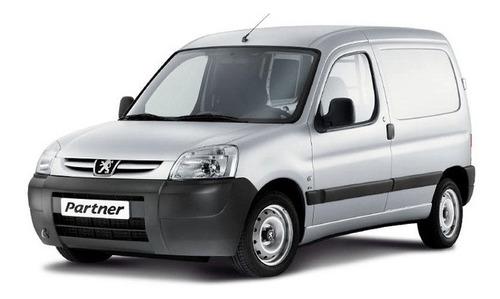 Alquiler De Camionetas Para Empresas Vip Rent A Car