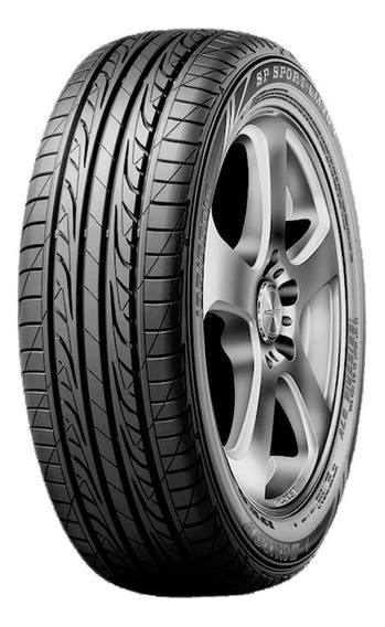 Cubierta 195/65r15 (91h) Dunlop Sport Lm704
