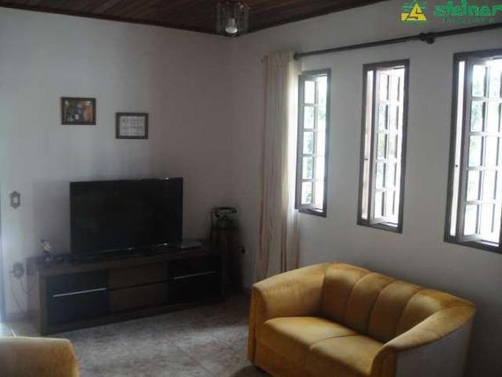 Venda Chácara / Sítio Rural Cuiabá Nazaré Paulista R$ 375.000,00 - 28332v