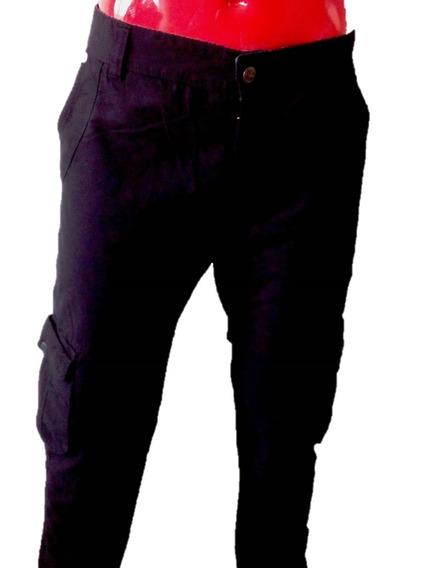 Pantalones Con Bolsillos Hombre Mercadolibre Com Co