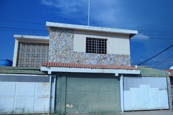 Casa En Venta En Los Mangos Mls #20-2279 N M