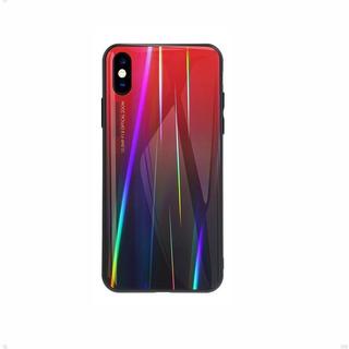 Funda Huawei Nova 5t Colors + Envio Express