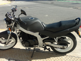 Liquido Suzuki Gs 500 Muy Buena