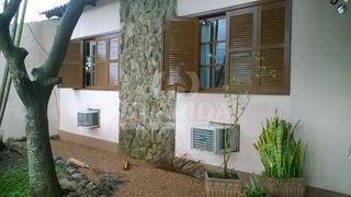 Casa - Parque Santo Inacio - Ref: 97705 - V-97705