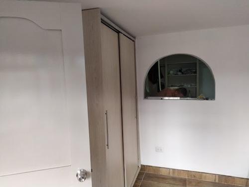 Imagen 1 de 18 de Apartamento En Arriendo Villamaria 279-20480