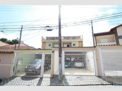 Casa - Ref: 53536