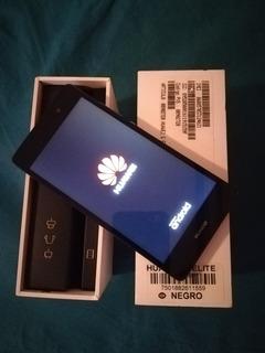 Huawei G Elite 2 Gb De Ram