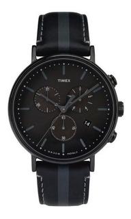 Reloj Timex Tw2r37800   Envio Gratis  oficial