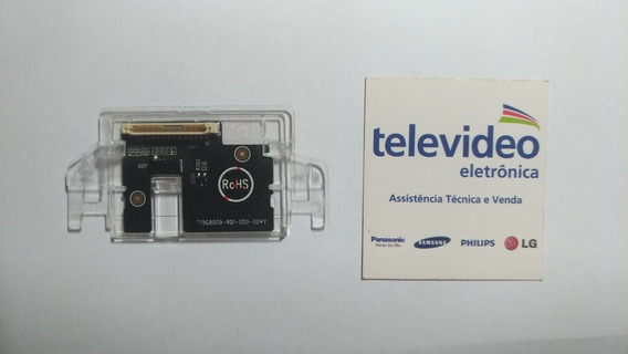 Sensor Remoto Tv 32 Philips 32phg5201/78