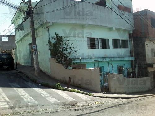 Casa Para Venda, 5 Dormitório(s), 154.0m² - 31148