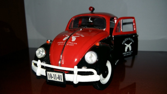 Miniatura De Automóveis