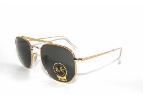 Óculos De Sol Marshal
