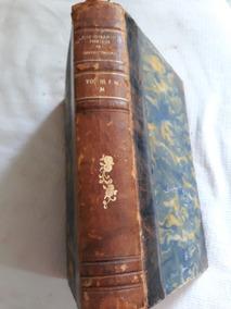 2 Vol.3 P2 E3 Ipl-m Dizionario Prat.diritto Privato -antigos