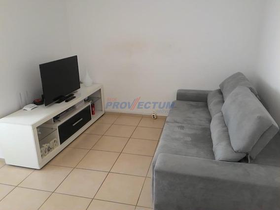 Apartamento À Venda Em Jardim Nova Europa - Ap276923
