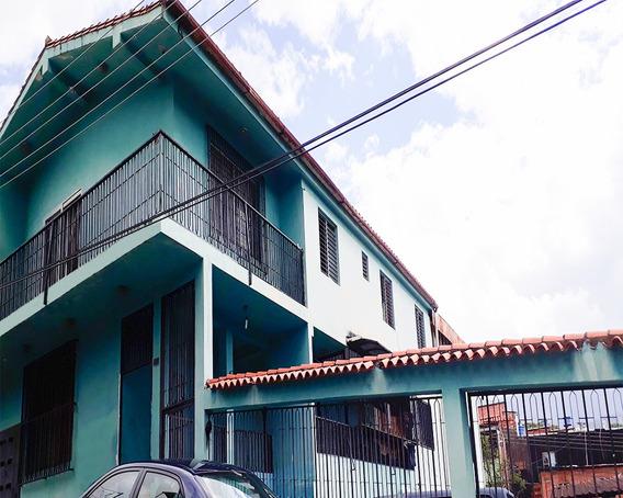 Apartamento Alquiler San Cristobal