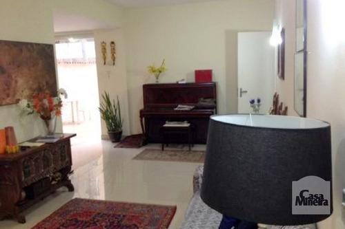 Imagem 1 de 11 de Apartamento À Venda No Santo Antônio - Código 94680 - 94680