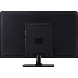 Nixeus Pro Vue 27p 27 Wqhd Monitor Led