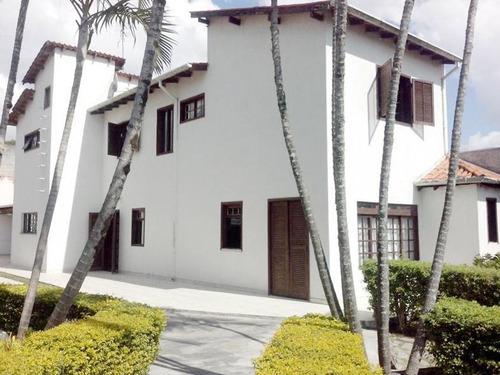 Imagem 1 de 15 de Sobrado Para Venda Em Mogi Das Cruzes, Jardim São Pedro, 3 Dormitórios, 1 Suíte, 2 Banheiros, 4 Vagas - So024_1-1901835